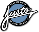 Justo Delivery Services